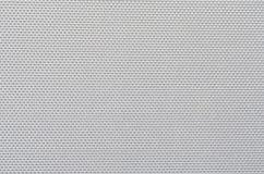 textur för bildläsning för res för bakgrundstyg hög Arkivfoto