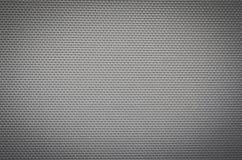 textur för bildläsning för res för bakgrundstyg hög Arkivbilder
