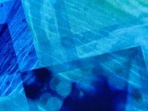 textur för bildläsning för res för bakgrundstyg hög Fotografering för Bildbyråer