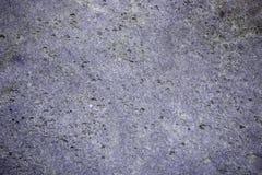 Textur för blå sten Royaltyfria Foton