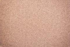Textur för brunt papper med dammkorn som är smutsigt för samkopiering eller abstrakt begreppmörkerbakgrund royaltyfria foton