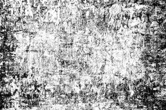 Textur för cement för Abstact Grungebetong för design Fotografering för Bildbyråer
