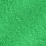 textur för dekorativt gräs för räkning seamless Royaltyfria Foton