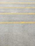 textur för fyrkant för platta för staket för bakgrundscementbetongelement Royaltyfri Bild