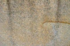 textur för fyrkant för platta för staket för bakgrundscementbetongelement Royaltyfria Bilder
