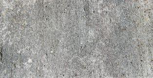 Textur för grå färgcementgolv Royaltyfri Fotografi