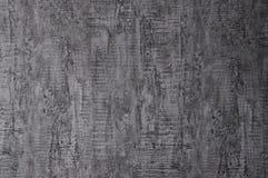 Textur för grå färger 3D Royaltyfri Bild
