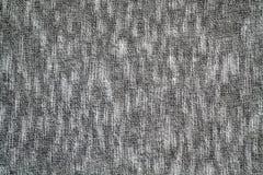 Textur för grå färgfärghandarbete royaltyfri illustrationer