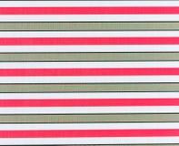 Textur för inpackningspapper Royaltyfri Bild