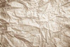 Textur för konstpapper för bakgrund i svart-, grå färg- och vitfärger Royaltyfri Foto