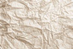 Textur för konstpapper för bakgrund i svart-, grå färg- och vitfärger Royaltyfri Fotografi