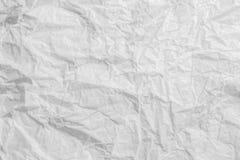 Textur för konstpapper för bakgrund i svart-, grå färg- och vitfärger Royaltyfria Bilder