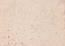 Textur för Kraft papper arkivfoton