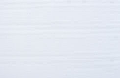 textur för lagt papper för bakgrund arkivbilder