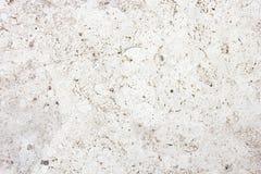 Textur för marmorstenbakgrund Fotografering för Bildbyråer