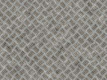 Textur för metalllättnadsbakgrunder arkivfoton