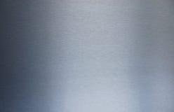 textur för metallplatta royaltyfri foto