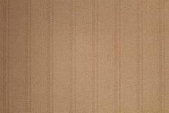 Textur för modell för bot för beiga för bakgrundstexturkräm blandad pappers- Royaltyfri Fotografi