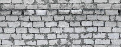 Textur för modell för stenvägg sömlös Arkivfoton