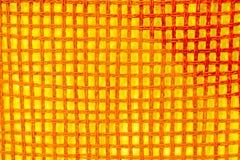 textur för modeller för trådformabstrakt begrepp med linjer arkivfoton
