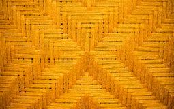 textur för modeller för trådformabstrakt begrepp med linjer royaltyfria bilder