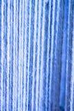 textur för modeller för trådformabstrakt begrepp med linjer royaltyfri fotografi