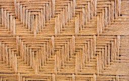 textur för modeller för trådformabstrakt begrepp med linjer fotografering för bildbyråer