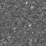 textur för mossrocksten Fotografering för Bildbyråer