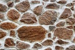 textur för mossrocksten abstrakt textur Royaltyfria Bilder