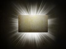 textur för presentation för papper för kort för affär 3d royaltyfri foto