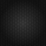 textur för raster för mörkt tyg för bakgrundsmanchester grå Arkivbilder