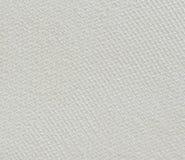 Textur för skräp- papper royaltyfri bild