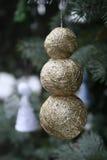 textur för snowman för hoiday modell för bakgrundsjul seamless Royaltyfri Foto