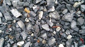 textur för sten för detalj för arkitekturbakgrundsclose upp Fotografering för Bildbyråer