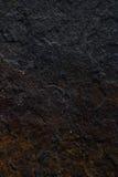 textur för sten för detalj för arkitekturbakgrundsclose upp Arkivbilder