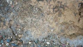 textur för sten för detalj för arkitekturbakgrundsclose upp arkivfoton