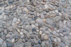 textur för sten för detaljerat golvfoto skarp mycket Royaltyfri Bild