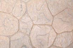 textur för sten för detaljerat golvfoto skarp mycket Arkivfoto
