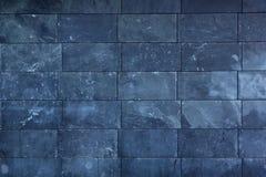 Textur för stenvägg Royaltyfria Foton