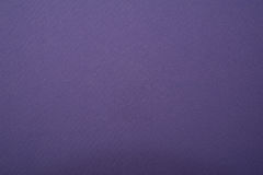 textur för stil för abstrakt projekt för ramgrunge nästa paper purpur Arkivbilder