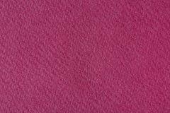 textur för stil för abstrakt projekt för ramgrunge nästa paper purpur Bakgrund Fotografering för Bildbyråer