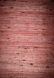 Textur för tegelsten för vägg för Sharped sten naturlig royaltyfri bild