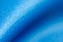 Textur för textilkanfastyg Fotografering för Bildbyråer