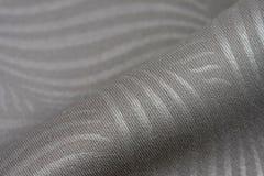 Textur för textilkanfastyg Arkivfoto