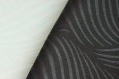 Textur för textilkanfastyg Royaltyfria Foton
