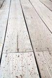 textur för Thailand samuiabstrakt begrepp av brunt trä Arkivfoton