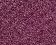 Textur för torkduk för rosa färgfärghandarbete Arkivfoton