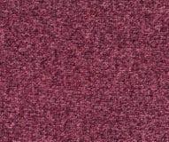 Textur för torkduk för rosa färgfärghandarbete Fotografering för Bildbyråer