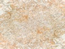 Textur för vägg för torr sten royaltyfri bild