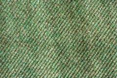 Textur för vridningmattbakgrund Royaltyfria Bilder